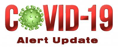 Coronavirus Update (COVID-19)