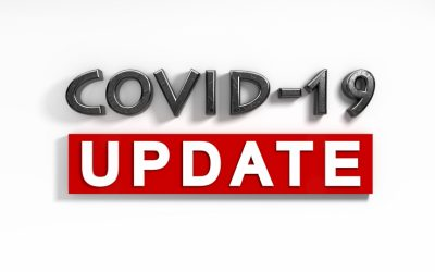MAY 2020, COVID-19 UPDATE