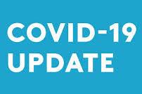 Pediatric ENT Associates, Covid-19 Update January 2021