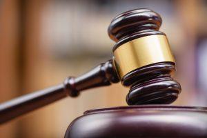 Hearing Testing Legislation  Updates